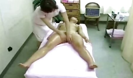 Blond vidéo amateur naturiste