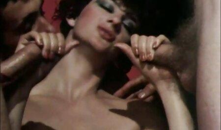 Latina video gratuite naturiste MILF Swinger Fuck obtient du sexe violent