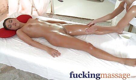 Position video porno nudiste 69 A
