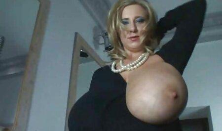 BBW Wife xxx nudiste Urethral Sounding, Vibrant et Putain