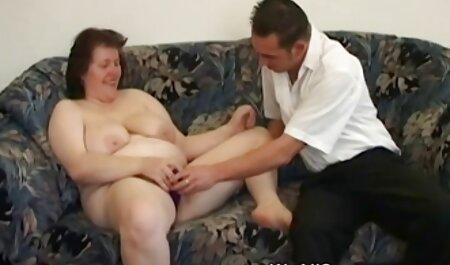 Couple asiatique scandale fait maison en direct video nudiste gratuit EP.3