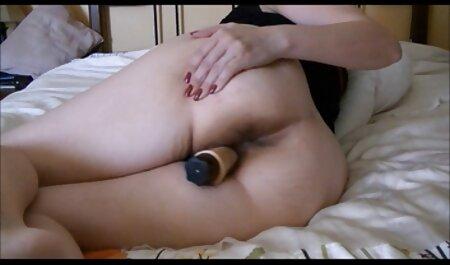Sexy milf gros cul blonde video jeune nudiste femme chevauchée bite et gode