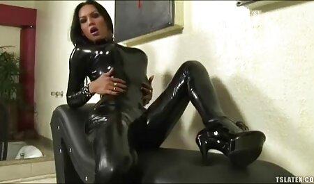 Backwall Bumping avec video sexe plage nudiste Mandy Monroe