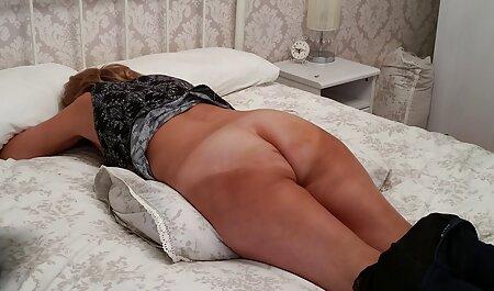 Lapin de bureau plage naturiste porno de miel Clare.
