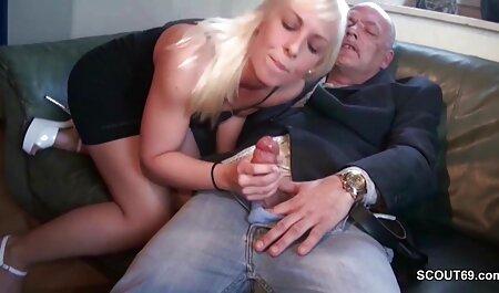 COMPILATION GRATUITE camp nudiste porn DE FANTASMES BISEXUELS