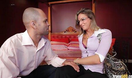 Violet video sex nudiste Palmer - Saggy Qeen