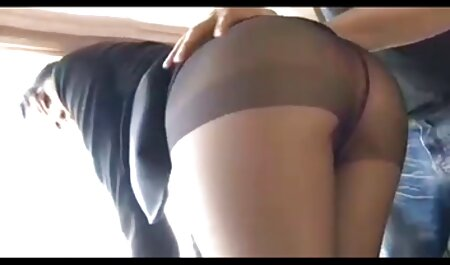 Infirmière méchante chaude prend xvideos nudistes une grosse bite dans le cul