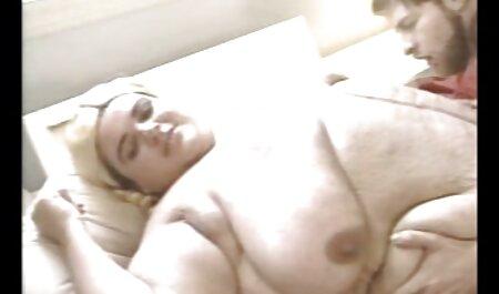 Sexe et zen (1991) 2K plage libertine porn