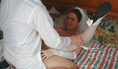 Actriz porno Mexicana video porno nudiste xxx Annie sexe adolescent