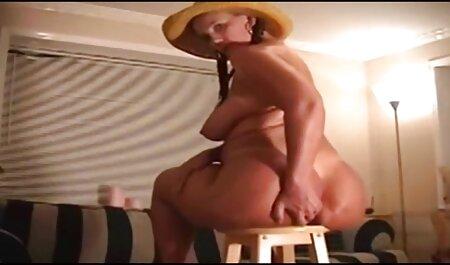 VID 20171026 002925.mp4 video nudiste voyeur
