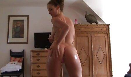 Mia Khalifa aime nudiste video porno les vraies queues noires