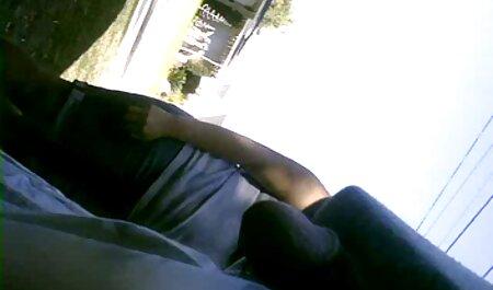 Webcam déesse blonde plage nue sexe