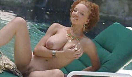 Maman aime son jeune copain plage de nudiste porno baise