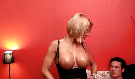 elle nudiste xx obtient...