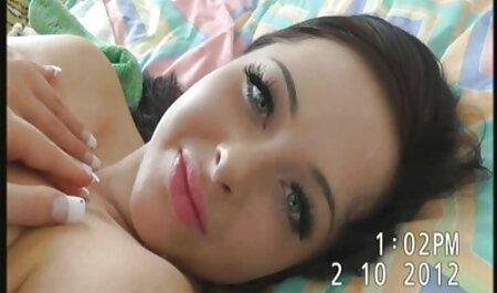 Fille chinoise sur webcam 043 youporn naturiste