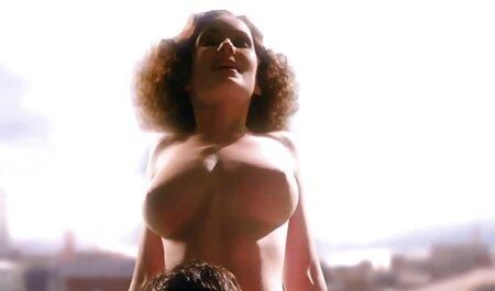 anal w plage nue sexe aucie 5