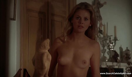 Cam voyeur ning 9999 video nudiste ado 3