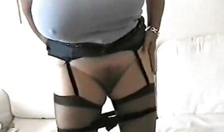 Ebony Chicks Première Fucked sex nudistes