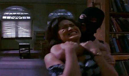Enfoncer porno camp de nudiste sa belle-soeur est Avery Adair