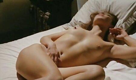 Ruiner ses porn nudiste esclaves cum