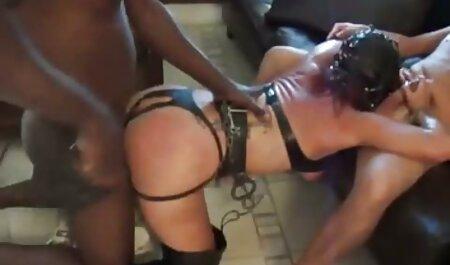 Gode colossal porno nudiste baise milf amateur mature