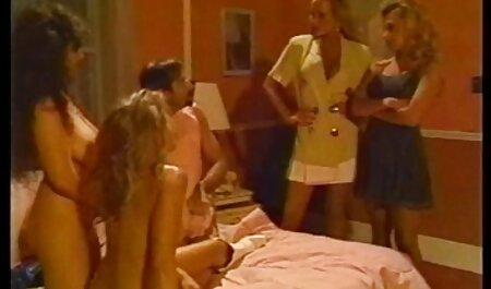 hardcore - 7730 video sexe plage naturiste