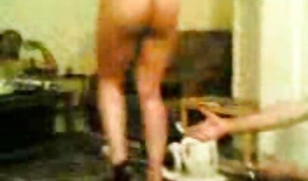 jp-fille sexe sur plage nudiste 73