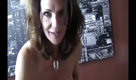 Yanks Redhead Misty Haze video naturiste sexe doigte sa chatte