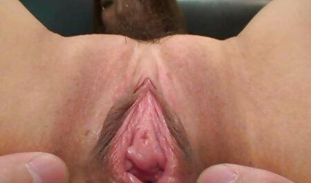 hardcore - 8103 camping nudiste porn