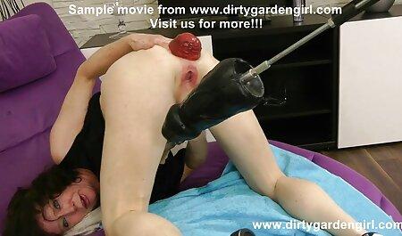 Moi putain oriental naturistes porno masseuse