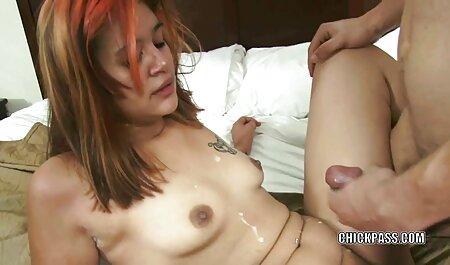 Coupe video gratuite nudiste ajustée