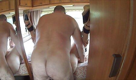 Webcam salope # 435 bite nudiste