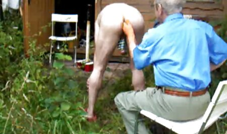 Twistys - Darcies porn hub nudiste Birthday Treat - Darcie Dolce