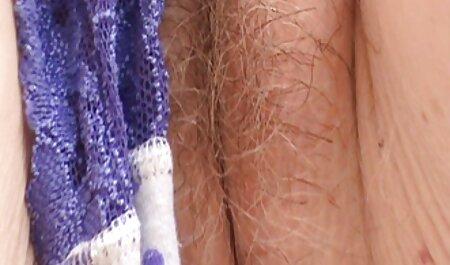 xxcumformexx film nudistes pornos intime