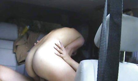 Trio torride avec Sydney Cole et camping nudiste xxx Anya Olsen
