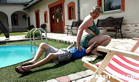 Sexy Paula S Sexe et vidéo x naturiste Pissgame