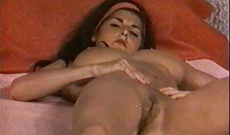 Milf Infirmière Urgence porn hub nudiste Anal