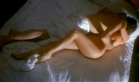 Babe camp de nudiste porno ébène très chaud