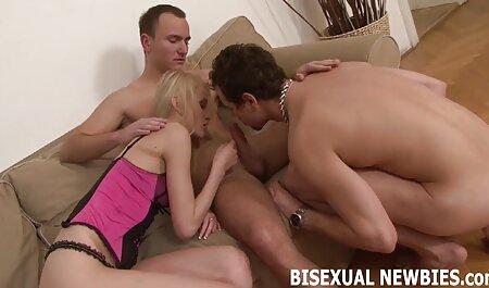 Twistys - Elle a eu nudiste sex video le travail - Serena BlairAnya Olsen