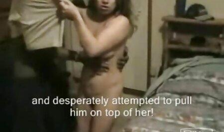 Latina stepteen sexe naturiste gratuit jizzed