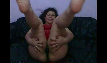 Énorme bite nudiste xxx AV