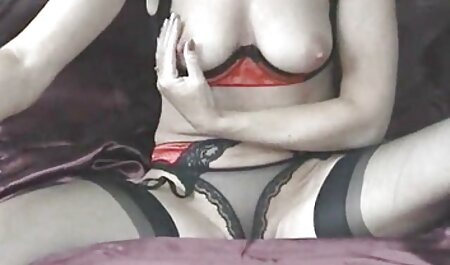 mon costume de sorcière plage nudiste porno kigurumi