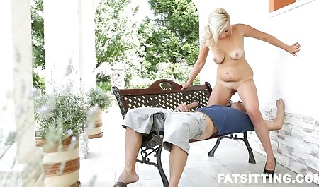 VirtualTaboo.com La fille sexy Aruna a besoin d'une bonne baise nudiste video porno