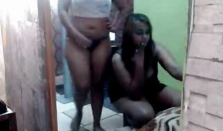 hardcore - camping nudiste porn 7794