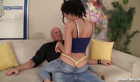 Juste des porno sur une plage nudiste amis, pas de cul