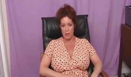 BaDoinkVR.com video naturiste sex Sexe en extérieur avec une latina éjacule Susy Gala VR