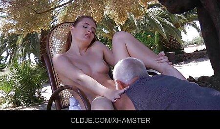 Sortez votre grosse bite dure et branlez-la pour video sexe nudiste moi