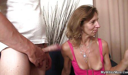 Se quita la lenceria y te da una mano plage nue sexe