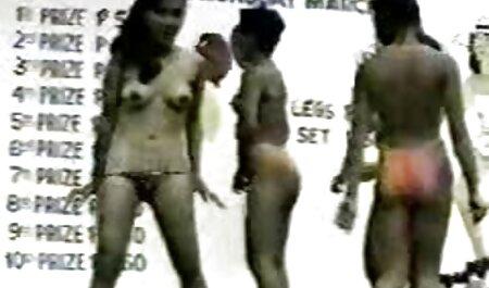 WebCam xxx naturiste Sexy 1539 - Candy J