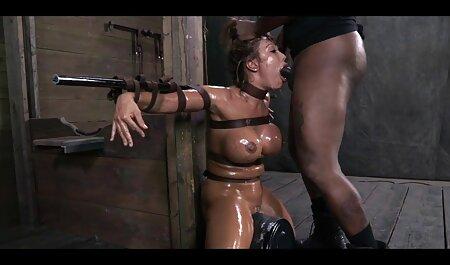 WebCam Sexy 1538 - nudiste sex video MissAriella